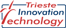 Trieste Innovation Technology